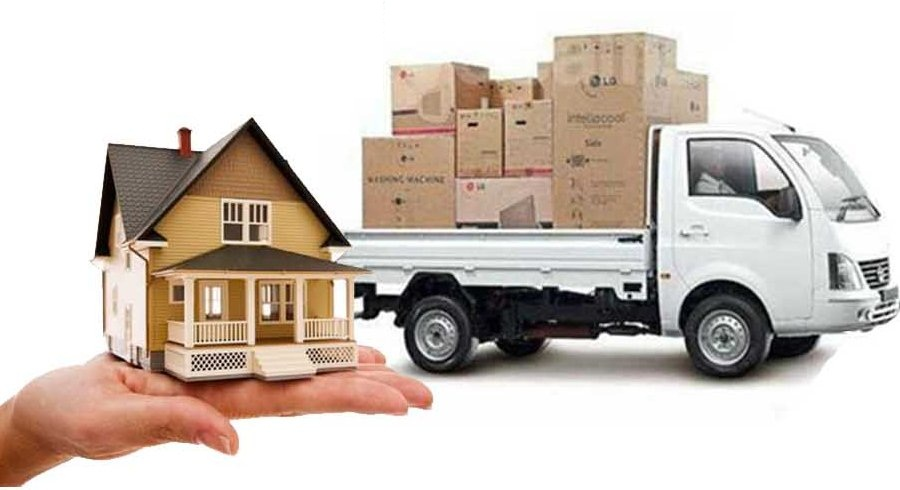 agarwal-packers-and-movers-in-delhi